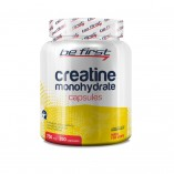 Be First Creatine Monohydrate 350 капсул